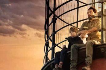 12 крутейших фильмов для тех, кто не боится сильных эмоций