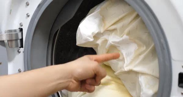 Если ваше жилье требует генеральной уборки,эти 12 трюков — ваше спасение.